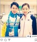 """김연아, 데니스 텐 피습 사망 소식에 충격 """"믿어지지 않는다"""""""