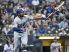 켐프 연타석 홈런·우드 6승…다저스, 밀워키에 11-2 대승