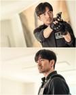 '보이스2' 이진욱, 사이코패스 형사로 한계 없는 변신