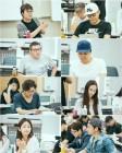 """'감빵생활' 캐스팅 완료···신원호 PD """"낯선 감옥, 구상 힘들었지만 기대감 커"""""""