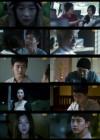 """'구해줘' 옥택연X서예지, 유리창 사이 극적 재회···""""2번째 SOS, 응답할까"""""""
