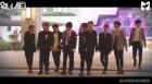 """'워너시티' 워너원, SBS 모비딕 예능으로 귀환 """"차주 공개예정"""""""