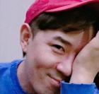 """'붐붐파워' 붐, SNS에 눈물셀카 """"팬들 감사해요"""""""
