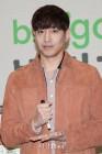 "tvN 측 ""신화 앤디·이민우, 에릭 초대로 '삼시세끼' 출연"""