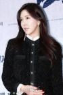 장미인애, '미모도 패션도 반짝반짝' (대장 김창수 VIP 시사회)
