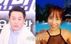 [SE★초점] '악플러 고소' 정준하·조민아, 반성보다 크게 다가온 강경대응