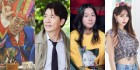 """[SE★이슈] """"김연우·정상훈부터 장문복·경리까지""""···'보그맘' 카메오 열전"""
