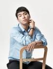 이시언, 노희경 작가 신작 '리이브' 캐스팅···이광수·정유미와 연기호흡 (공식입장)