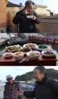 '한국인의 밥상' 최불암, 통영 굴·물메기해장국·여수 장어·홍합탕 소개