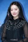 """[공식입장] JTBC 측 """"김지원, '밤도깨비' 출연 확정···세부사항 조율 中"""""""