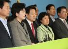 국민의당 反통합파, 내달 6일 창당...15명 합류할 듯