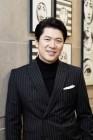"[SE★인터뷰] '1급기밀' 김상경, ""정치계를 대 화합으로 만드는 영화"""
