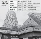 """""""틈새시장 영화관 매물 잡자"""" 중소형 운용사들 경쟁 치열"""