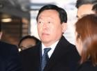 日롯데홀딩스 이사회, 신동빈 대표이사 사임안 수용