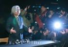 """한국연극평론가협회, """"연극계 성폭력 사태...#me_too지지 및 적극 동참"""""""