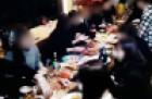 술·음식 판매하고 음주파티···'변칙영업' 게스트하우스 무더기 적발
