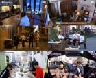 '효리네'·'윤식당'·'포토피플'이 힐링을 안기는 방법