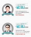"""[SE★초점] """"신선함 때문?""""..'주간아' 정형돈·데프콘 하차, 무리수or승부수"""