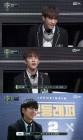 '고등래퍼2' 박준호-지민혁, '감빵생활' 박호산 친아들과 가상아들의 만남