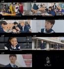"""""""새로운 기적의 시작"""" 골든차일드, 27일 영화 '기적(奇跡)' 공개 확정"""