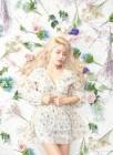마마무 솔라, 첫 솔로 콘서트 '솔라감성 콘서트 Blossom' 4월 27일29일