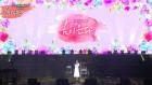 '봄이 온다' 북한 평양공연 중계..MBC SBS KBS 온에어