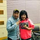 """'라디오쇼' 노사연, 공식질문에 """"갑자기 많이 벌어 본 적도 못 벌어 본 적도 없다"""""""