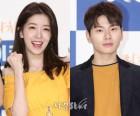 [SE★이슈] 이이경♥정인선부터 수지♥이동욱까지, '쿨한 인정'이 대세