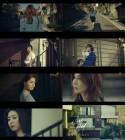 송윤아· 김소연 주연 SBS '시크릿 마더', 첫 번째 티저 영상 공개