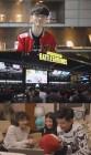 'SBS스페셜' 新 한류 어벤져스, LOL 페이커 이상혁·배틀그라운드