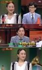 """'슈가맨2' 유희열 """"선우정아, 후배지만 존경하는 뮤지션"""" 극찬"""