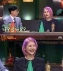 '슈가맨2' 가수 란 소환..추억의 히트곡 '어쩌다가' 열창
