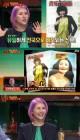 """'슈가맨2' 란 """"중국서 '첨밀밀' 부르고 '제2의 등려군' 찬사 받아"""""""