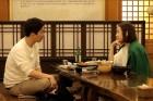 """'너는 내 운명' 소이현 """"나랑 결혼해서 뚜껑 열린 적 있어?"""" 돌발 질문에 인교진의 대답은?"""