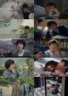 '키스 먼저' 감우성 김선아, 그들은 여전히 살아 있다 '함께 있기에'
