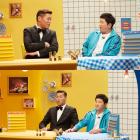 올리브 '여기GO' 오늘 첫 방...'맛비게이터' 이영자부터 수지 공효진 맛집 공개