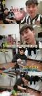 '정법' 최다 출연 그룹 비투비, 노하우 담긴 생존 필수 키트  은광현식 셀프캠 공개