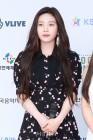 레드벨벳 조이, 걸그룹 개인 브랜드평판 1위...2위 에이핑크 김남주, 3위 여자친구 신비