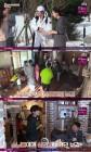 """'효리네 민박2' 박보검, 男손님들까지 반한 인성 """"이래서 박보검"""""""