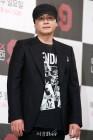 양현석의 빅픽쳐2 승리 솔로 젝스키스 복귀 은지원 솔로 앨범