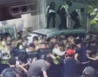 '그것이 알고싶다' 1125회 방송 예고, '사라진 유골, 가려진 진실-故염호석 '시신탈취' 미스터리'