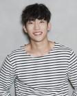 이상이, '슈츠' 이어 KBS2 새 드라마 '투제니' 출연