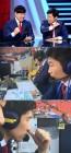 '러시아월드컵' 박지성X배성재, 6경기 중 4개 시청률 1위 '기선 제압'