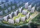 부동산 시장 뒤흔드는 신(新)3포 '김포·마포·영등포'... 직주근접 주거지 인기