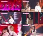 '프로듀스48', 포지션 평가 진행··· 방출자 결정 '이변 속출'