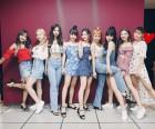 '인기가요' 트와이스, '댄스 더 나이트 어웨이'로 5관왕 달성