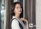 """윤아 """"임시완 면회, 15인승 버스 홍종현이 운전""""(인터뷰)"""