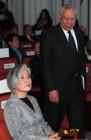 """""""북핵, 6자회담·UN 통해 해결해야"""" 파월 전 美 국무장관 등 강조"""