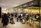 신세계 센텀시티 식당가, 9년만에 새단장