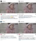 미네 '알거든요', 슈주·정준하·김숙이 추천한 '막영애' OST